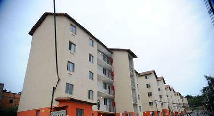Programa Casa Verde e Amarela faz parte da guinada na política habitacional do governo