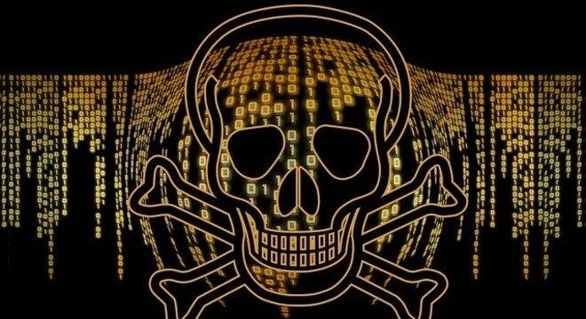 FGTS é a nova isca de cibercriminosos para atrair vítimas para golpes online
