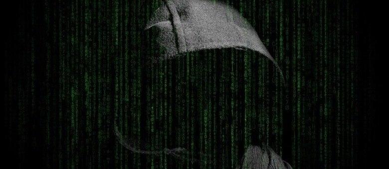 Hackers conseguiam ter acesso às mensagens e aos arquivos trocados nas conversas