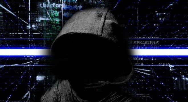 Hacker usam brecha do Windows para ter controle total de computadores