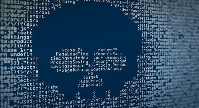 Cibercriminoso aplicam golpes nas redes sociais para rouba dados das vítimas