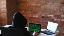 Brasil é 2º maior alvo mundial de ciberataques, revela estudo