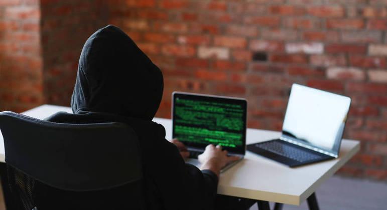 Brasil fica atrás apenas dos EUA em ranking de países mais afetados por ciberataques