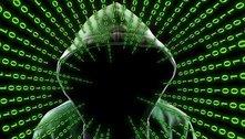 Hacker tenta envenenar sistema tratamento de água na Flórida