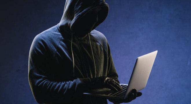 Eleições 2020: técnicos reforçam segurança do TSE após ataque hacker