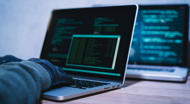 FBI está investigando casos de ataques de hacker promovidos contra hospitais nos EUA