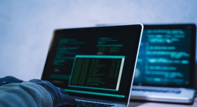 EUA e aliados condenam atividades cibernéticas 'maliciosas' da China