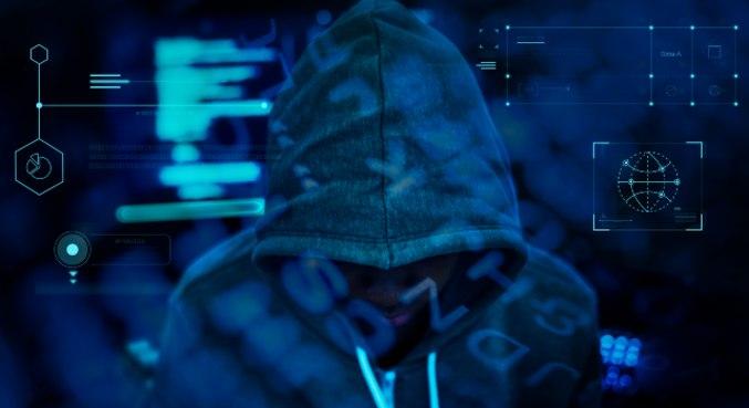 Servidores de autor de ciberataque nos EUA são desconectados