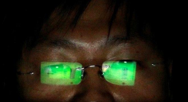 Hackers atacam organizações que trabalham no desenvolvimento de vacina para covid-19