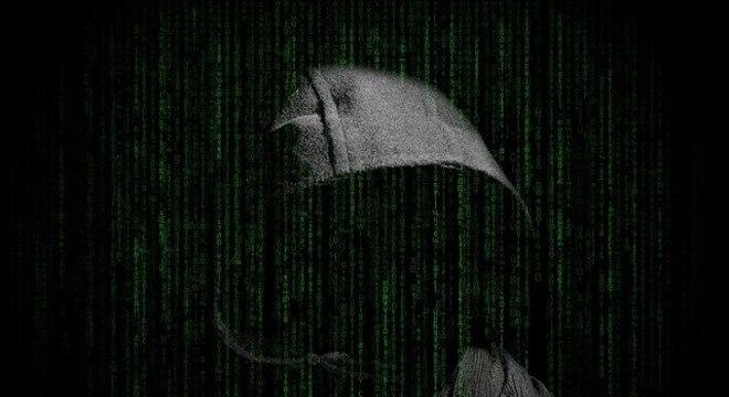 Hacker atacaram celulares a partir de uma falha de segurança do WhatsApp