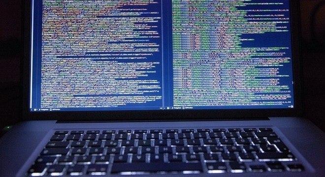 Cibercrimosos poderão ser condenados a penas maiores no Brasil