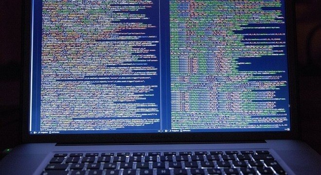 EUA identifica invasão de hacker em banco de dados do Departamento do Tesouro