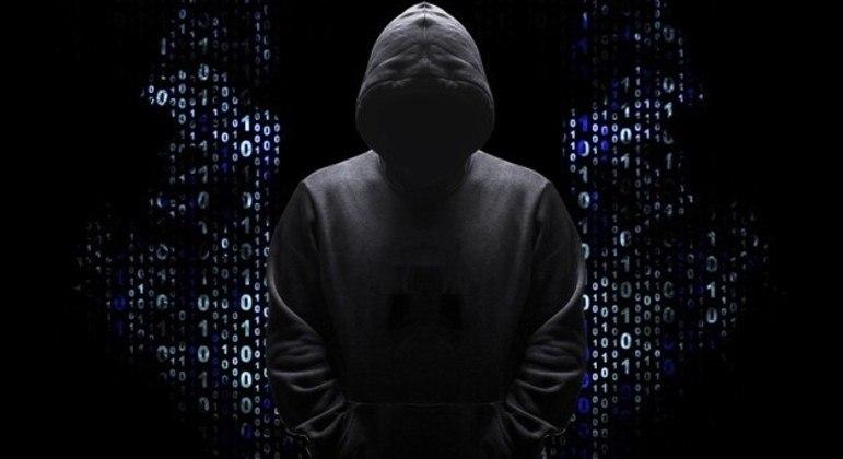 Invasores podem instalar programas, alterar ou excluir dados e mais