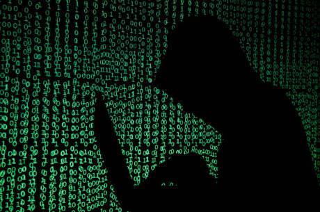 Hacker divulgou mensagens de Moro com Dallagnol