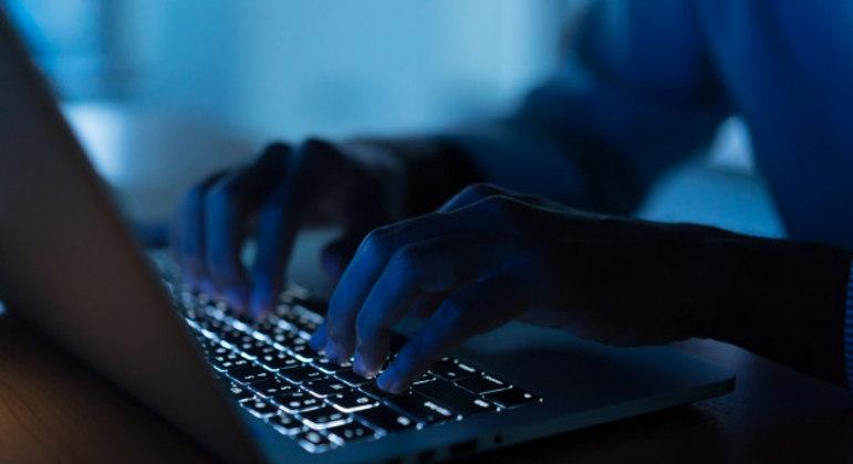 Agência russa nega ataque a computadores do governo dos Estados Unidos
