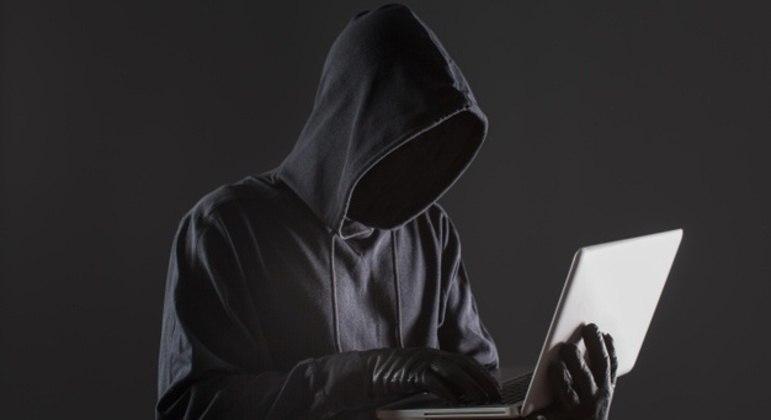 Uma vez que um dado pessoal é divulgado na internet, é muito improvável que ele seja removido por completo