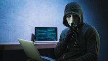 Funcionários da USP são alvo de hackers em golpe pelo WhatsApp