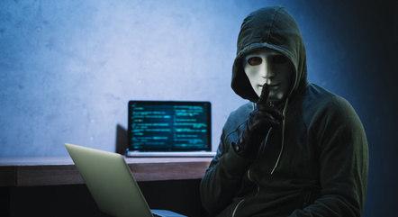 Enganar usuário com spam dá até 8 anos de cadeia