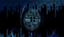 EUA decidem operar nas sombras diante de ciberataques