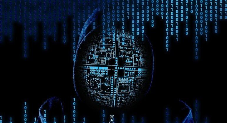 PF investiga ataque hacker ao site do TSE