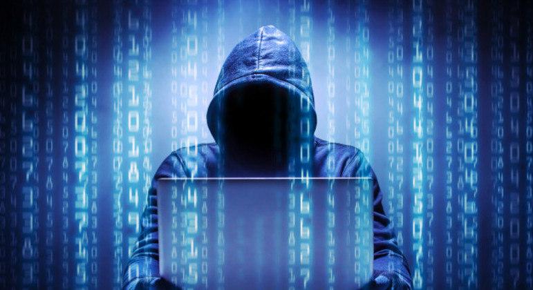 Juiz aceita denúncia contra dois suspeitos de ataque hacker ao sistema da Justiça
