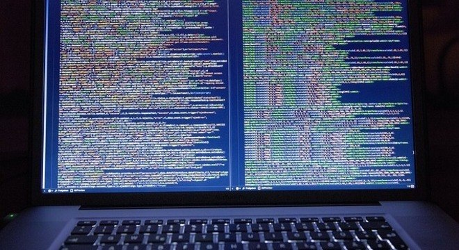 Usuários desatento são vítimas em potencial de golpes na internet