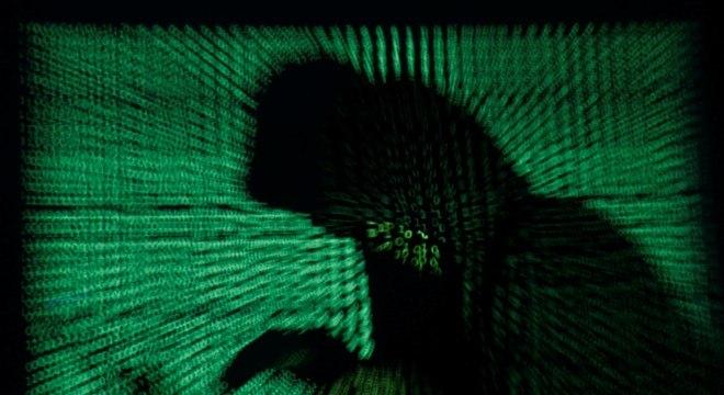 Cibercriminosos oferecem brindes para roubar dados pessoais da vítima