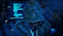 Hackers russos autores de ataques em 2020 voltam a agir, diz Microsoft