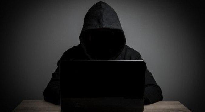 """Objetivo é punir """"serviços comerciais de pirataria de streaming com fins lucrativos"""""""