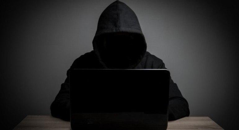Mais de 220 milhões de brasileiros, vivos e mortos, tiveram seus dados pessoais vazados