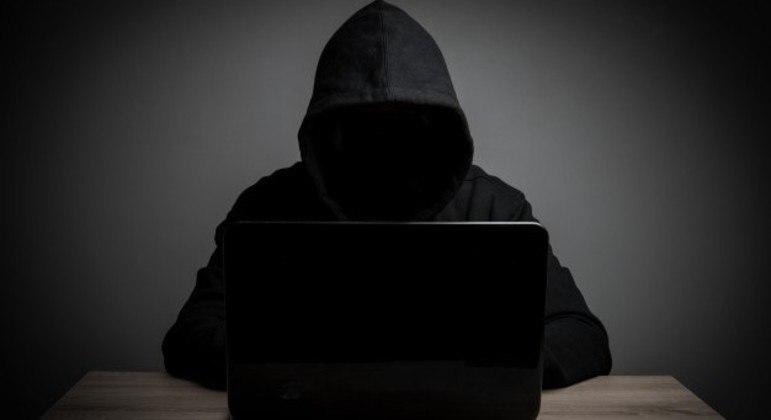 Os hackers realizaram ataque em massa de contas de usuários na Polônia