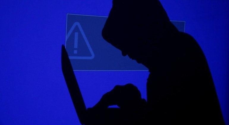Ataques com ransomware vêm se espalhando pelos EUA nas últimas semanas