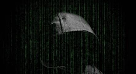 Sistemas do STF foram invadidos em maio