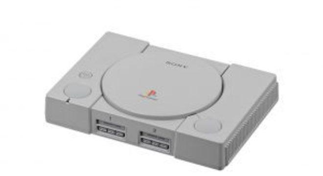 Hacker encontra emulador do PS1 em Medievil para PS4