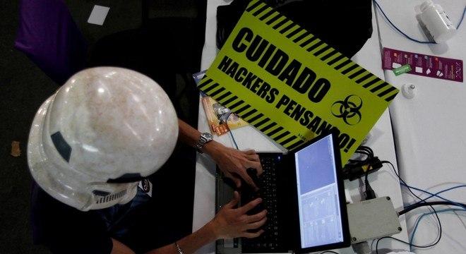 Energisa e Light e as europeias Enel e EDP foram atingidas por criminosos virtuais