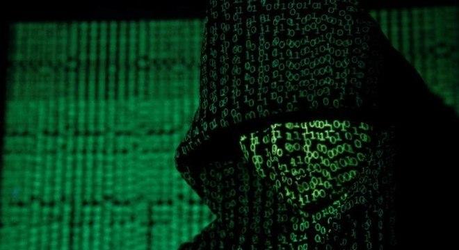 Brasil sofreu 15 bilhões de tentativas de ataque cibernético em apenas três meses
