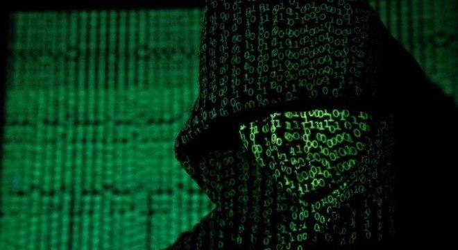 Brasil lidera o ranking em ataques de ameaças de vírus  no mundo