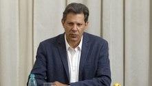 Igreja Universal diz que vai processar Fernando Haddad, do PT