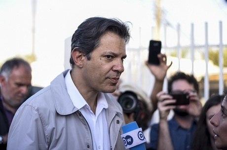 PT vai ampliar oferta de vagas em creches