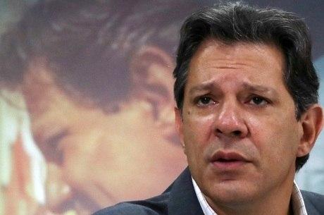 Ofensas a Edir Macedo rende condenação a Haddad