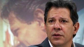 __Haddad é condenado a pagar R$ 79 mil por ofensas a Edir Macedo__ (Reprodução)