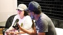 Irmã de Whindersson Nunes investe na carreira de cantora