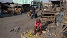 R. Dominicana retoma exportações para Haiti por razões humanitárias