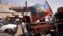 Colômbia enviará missão ao Haiti após prisão de ex-militares
