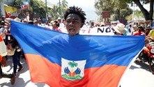 Haiti: entenda a crise política que o país está enfrentando