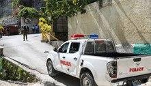 Seguranças do presidente do Haiti serão chamados para depor