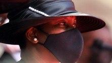 Ex-primeira-dama do Haiti relata os últimos momentos de Moise
