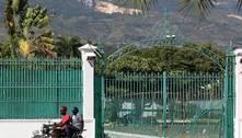 EUA pedem ao Haiti para realizar eleições este ano, como planejado