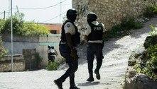 Haiti: 17 ex-militares colombianos teriam participado de assassinato