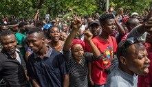 Futuro do Haiti após assassinato do presidente é incerto